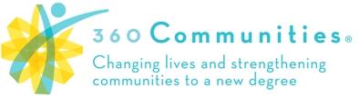 360 Communities