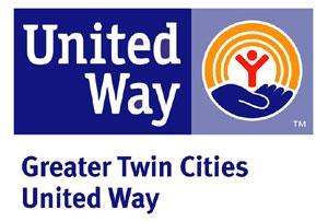 unitedway0402
