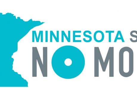 Minnesota-SAYS-NOMORE-960px