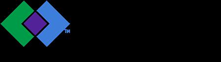 Park Nicollet Foundation logo