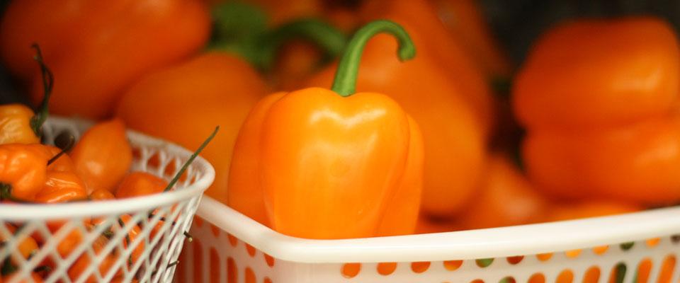 food-slider-pepper